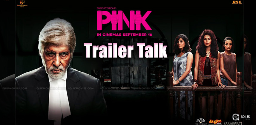 amitabh-bachchan-taapsee-pink-movie-trailer-talk