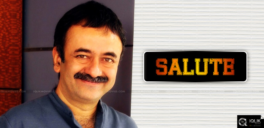 entire-film-industry-saluting-the-director
