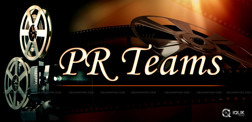 discussion-on-pr-teams-in-film-industry