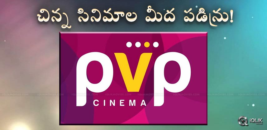 discussion-on-pvpbannee-on-small-films