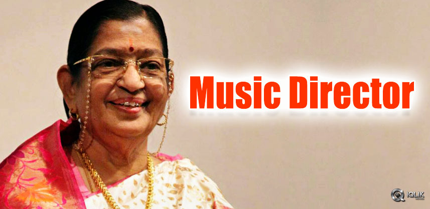 psusheela-to-score-music-for-ariyaluranithabiopic