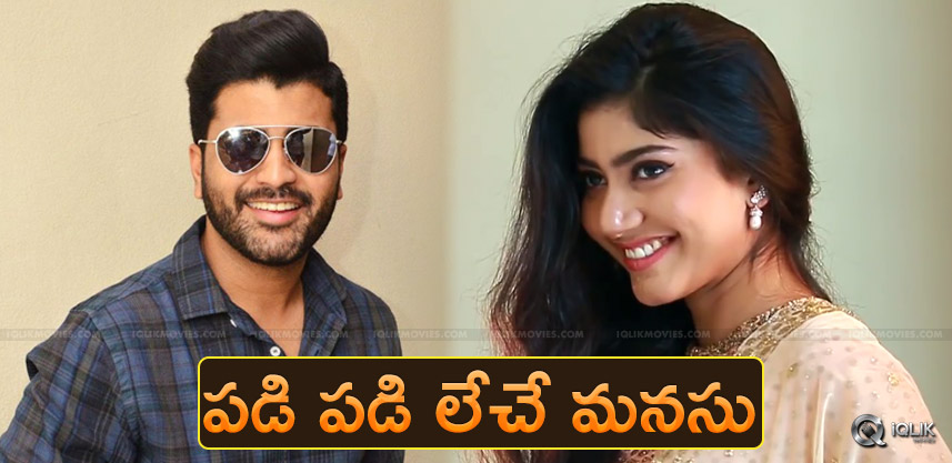 sharwanand-hanu-raghavapudi-movie