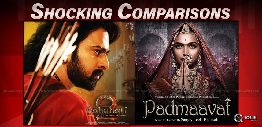 padmaavat-baahubali2-comparisons