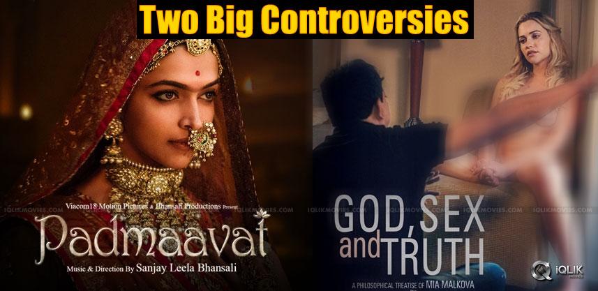padmaavat-god-sex-truth-details-
