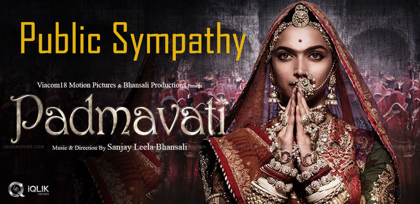 padmavat-public-sympathy-details-