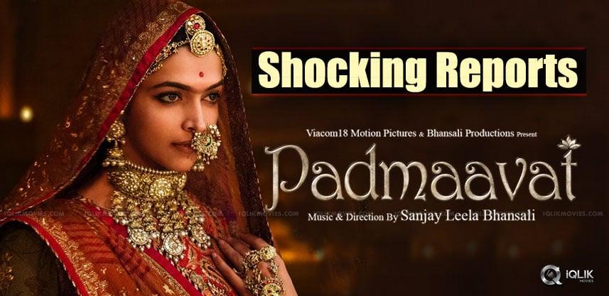 shocking-reports-padmavat-details-