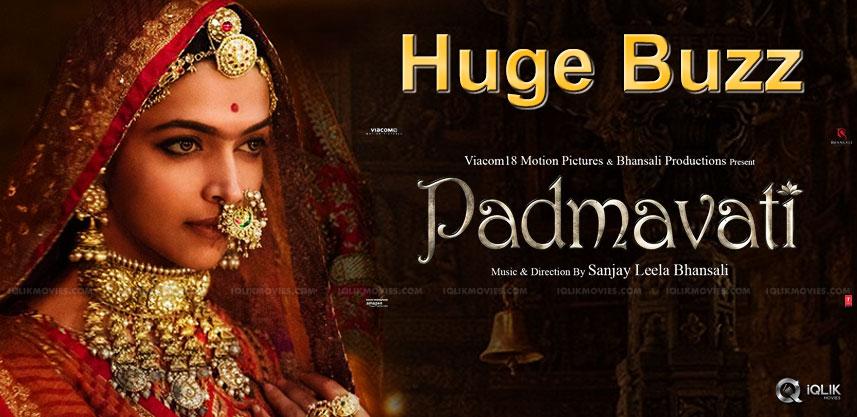 deepika-padmavati-movie