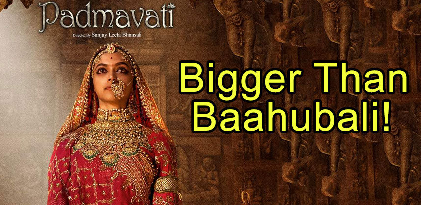 padmavati-movie-release-update