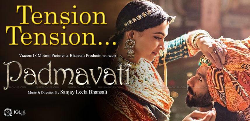 padmavati-release-date-doubts-