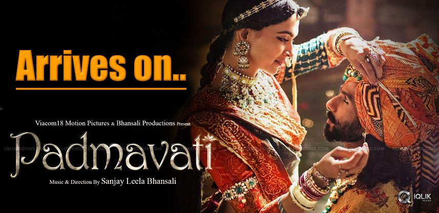 padmavati-movie-release-feb