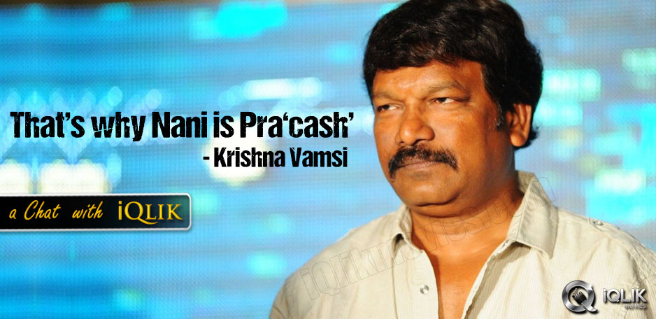 Paisa-Special-Interview-with-director-Krishna-Vams