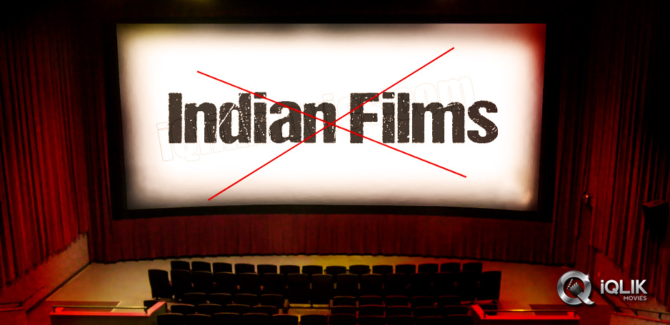 Pak-imposes-restrictions-on-Indian-films