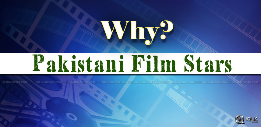discussion-on-pakistanifilm-stars-details