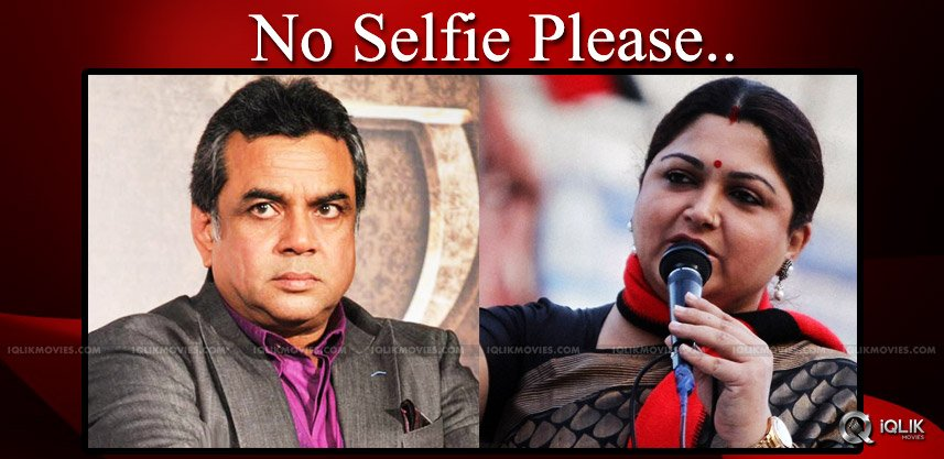 paresh-rawal-khushbu-against-selfies