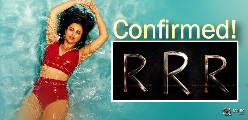 parineeti-chopra-almost-confirmed-for-rrr