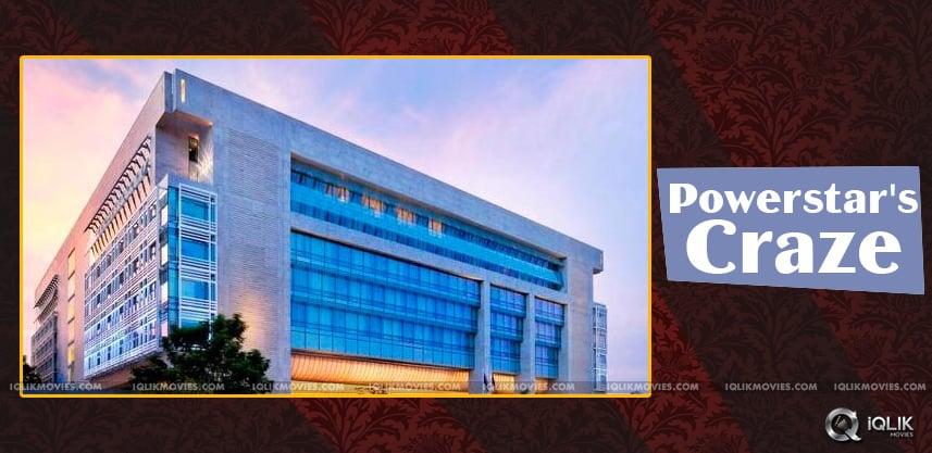 craze-for-pawan-kalyan-attarintiki-daredi-location