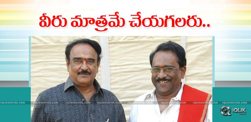 paruchuribrothers-can-write-ntr-biopic-script