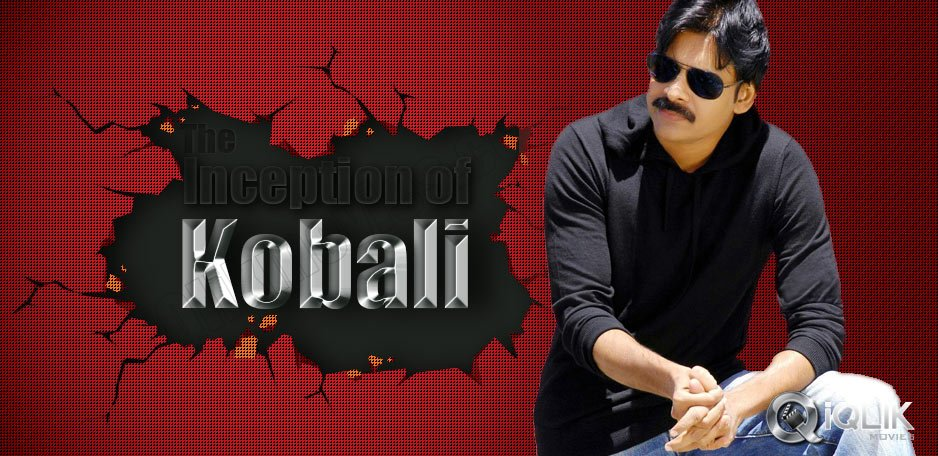 039-Kobali039-Is-it-the-story-of-Pawan-Kalyan