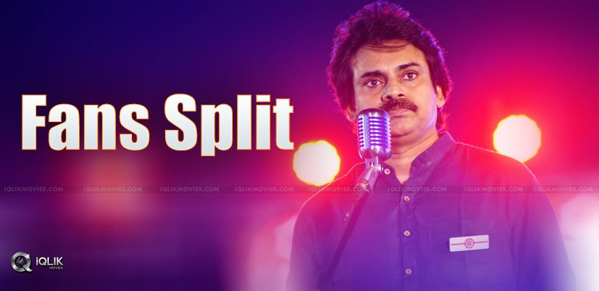 fans-split-in-pawan-kalyan-camp-details-