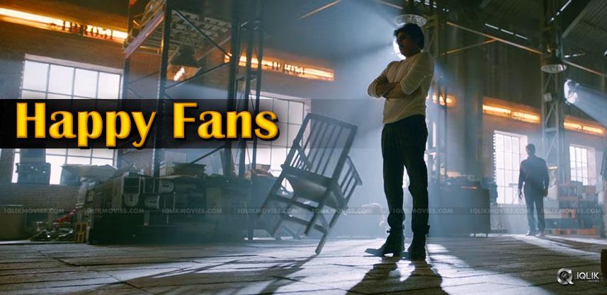 pawan-kalyan-birthday-tweets-fans