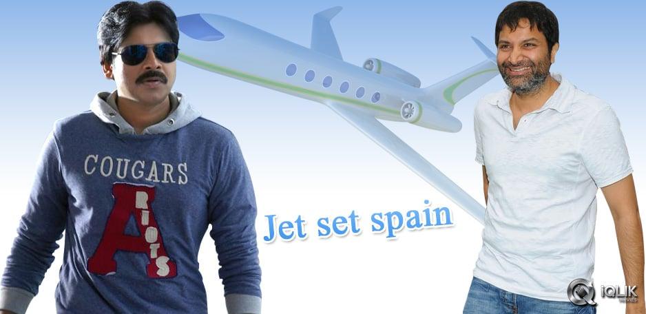 Attarintiki-Daredi-unit-flies-to-Spain-