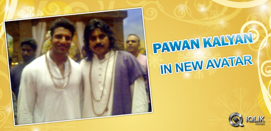 Pawan-Kalyan-as-Attapur-Baba