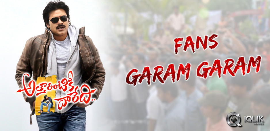 Power-Star-fans-garam-garam