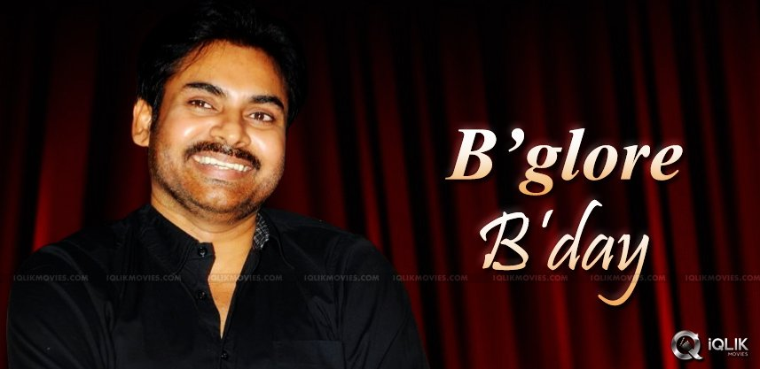 power-star-celebrating-birthday-in-bengaluru