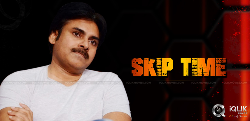 pawan-kalyan-to-disappoint-fans-again