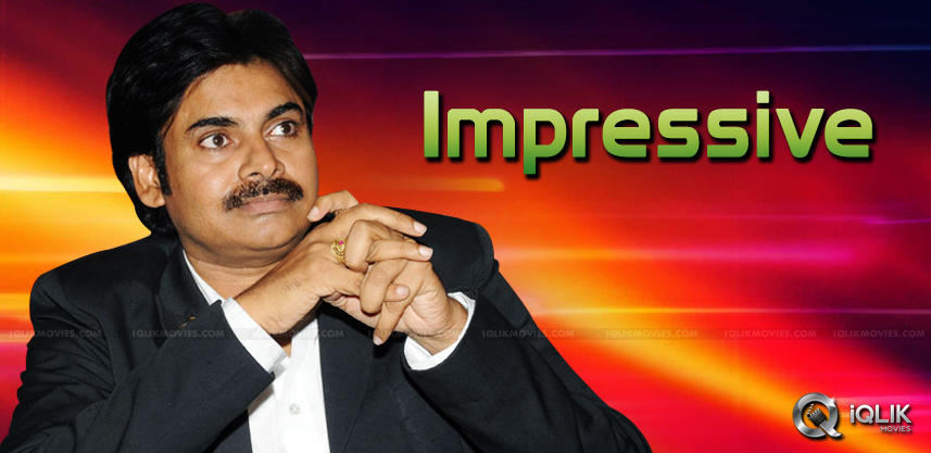 pawan-kalyan-impresses-old-generation