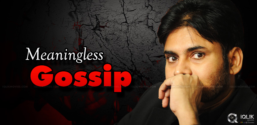 meaningless-gossip-about-pawan-kalyan