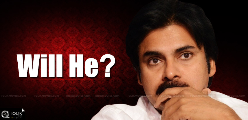 will-pawan-kalyan-react-on-rgv-tweets