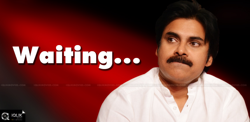 pawan-kalyan-awaited-tweets-on-gopala-gopala