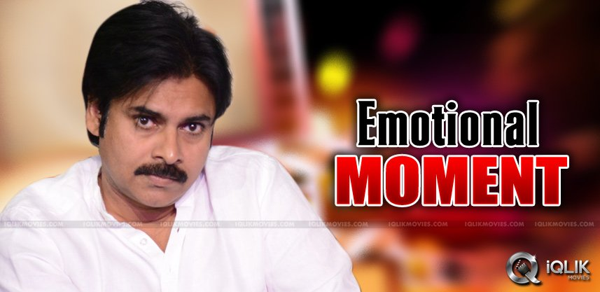 pawan-kalyan-emotional-moment