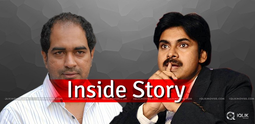 pawan-kalyan-may-do-a-film-under-krissh