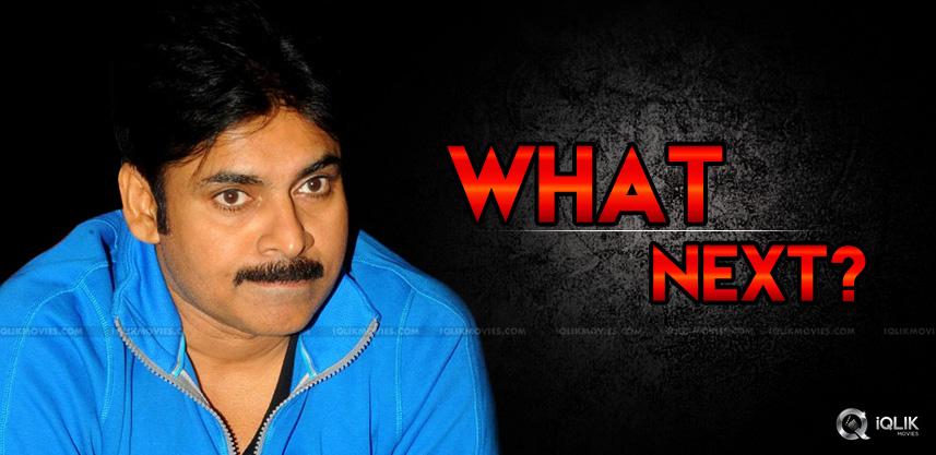 pawan-kalyan-next-film-details