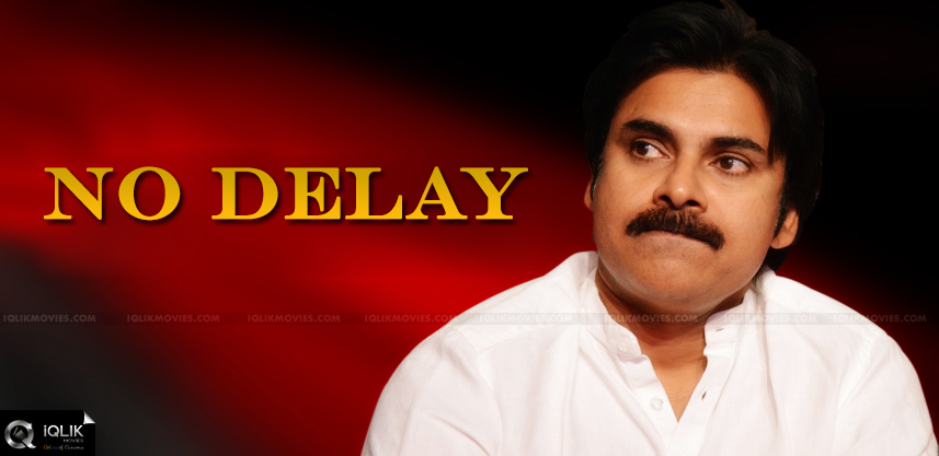 Pawan-kalyan-gabbar-singh-2-movie-shooting