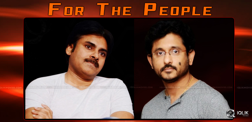pawan-kalyan-tweets-about-farmers-land-acquistion