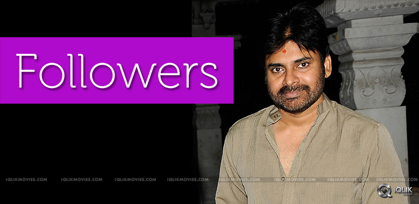 pawan-kalyan-twitter-account-followers-details