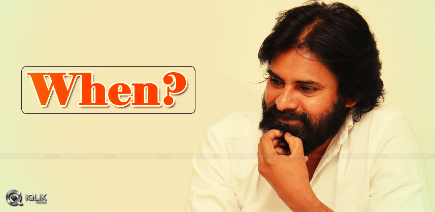 pawam-kalyan-doing-endorsements-discussion