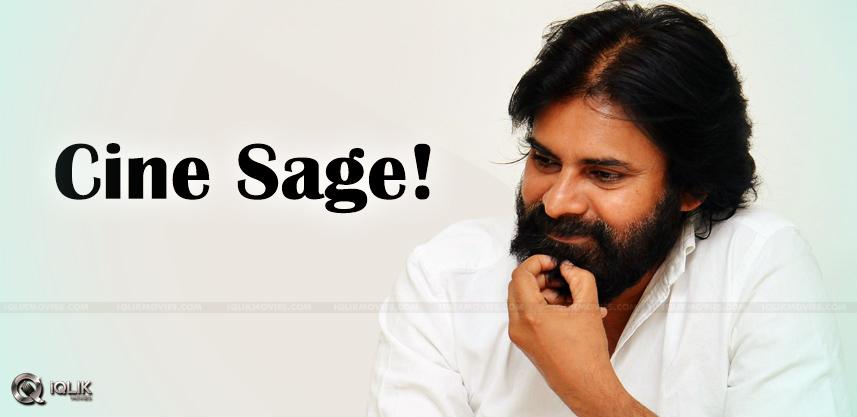 pawan-kalyan-new-beard-look-exclusive-news