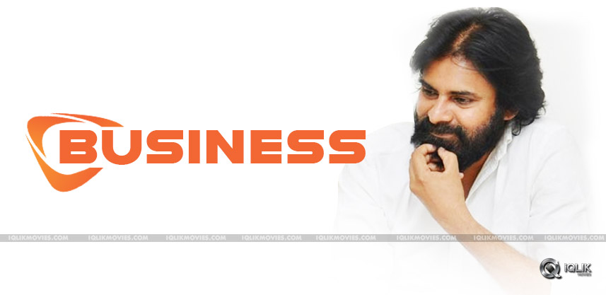 pawan-kalyan-movies-business-exclusive-details
