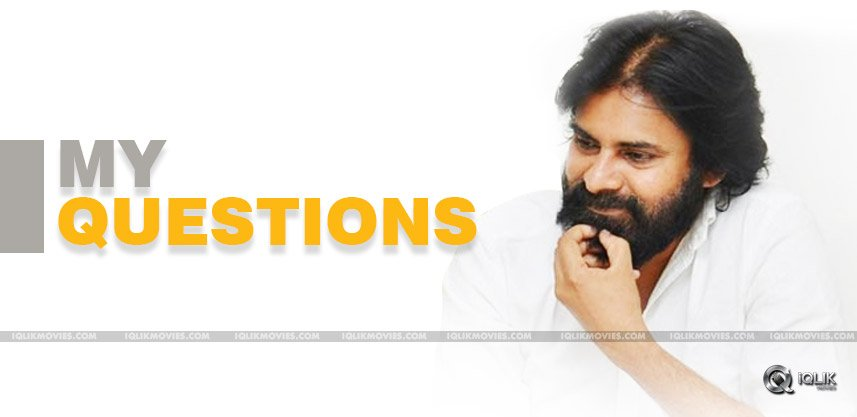 pawan-kalyan-latest-tweets-on-politics