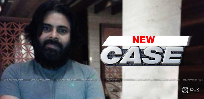 telangana-advocates-filing-a-case-on-power-star