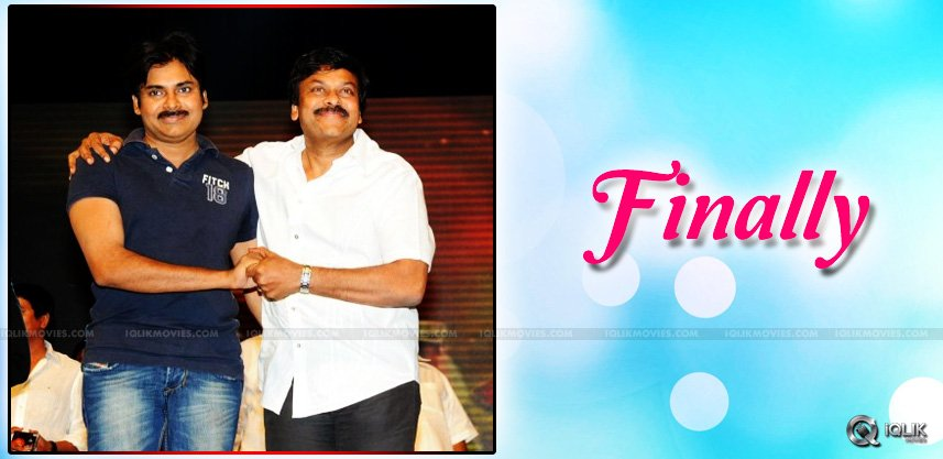 pawan-kalyan-meet-chiranjeevi-on-his-birthday