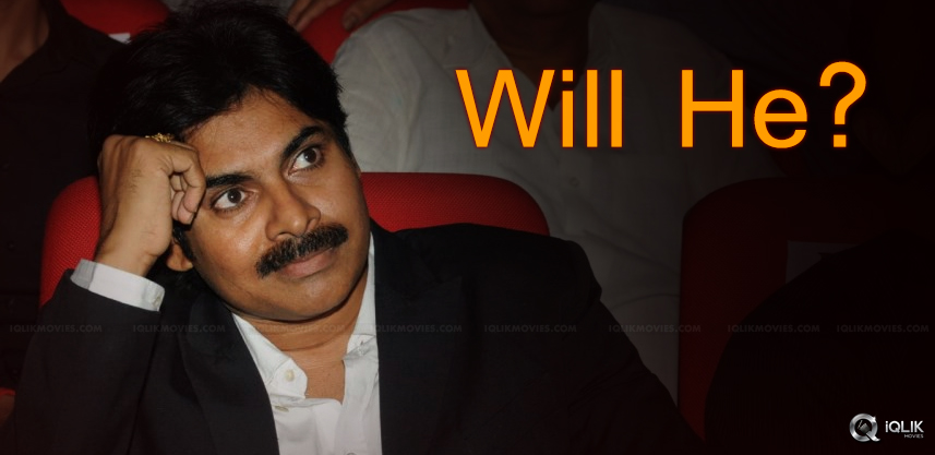 pawan-kalyan-was-invited-to-akhil-audio-release