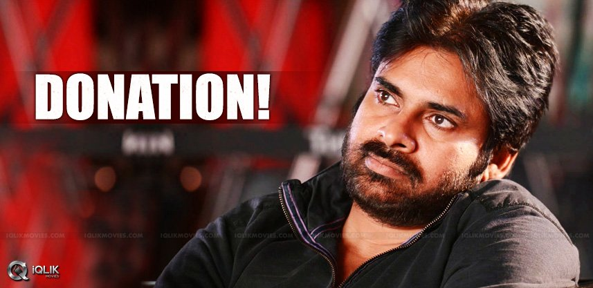pawan-kalyan-donates-rs-3lakh-towards-bhimavaram