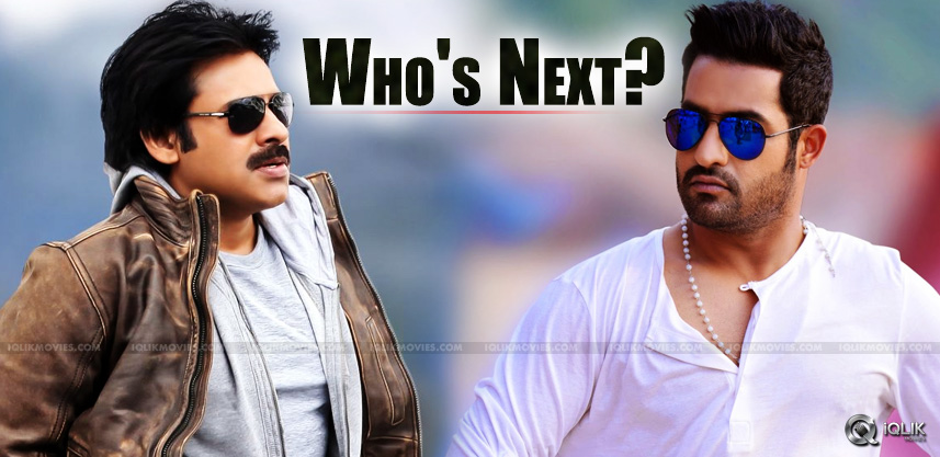 harish-shankar-next-film-with-pawan-or-tarak
