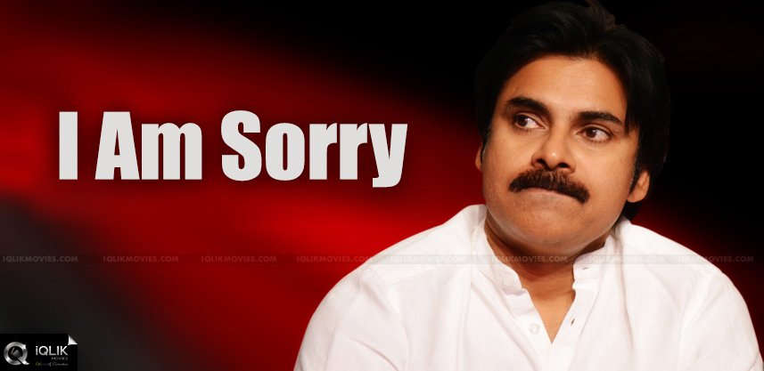 pawan-kalyan-apologizes-to-media-personnel