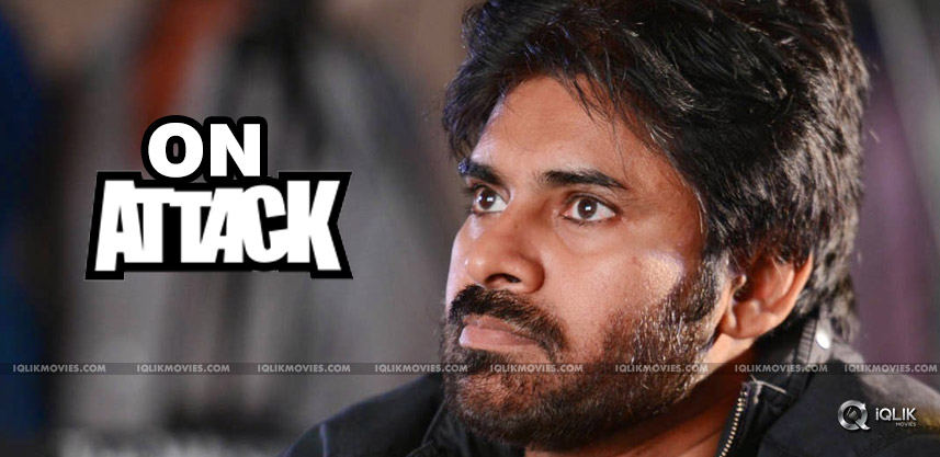 pawan-kalyan-enquires-about-his-house-attack